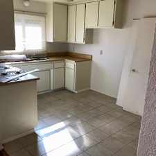 Rental info for 864 Wellwood Ave - 4