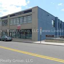 Rental info for 400 Salem Ave. #2-A in the Downtown area