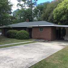 Rental info for 102 Herty Drive