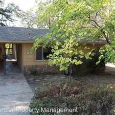 Rental info for 5517 Paloma A