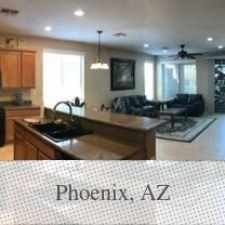 Rental info for Serene Furnished Rental In The Amenity Filled A...