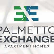 Rental info for Palmetto Exchange