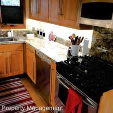 Rental info for Dolores 3 NW of 4th Unit B - Furnished Monthly