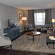 Rental info for Red Run Apartments