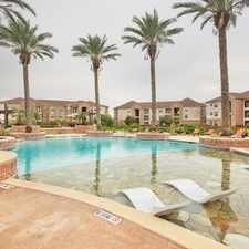 Rental info for Stella at Shadow Creek Ranch