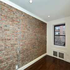 Rental info for 338 East 55th