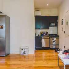 Rental info for 228 East 84th Street