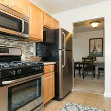 Rental info for Chesapeake Glen Apartment Homes