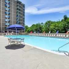 Rental info for Place One Apartment Homes