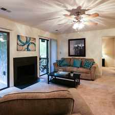Rental info for Riverwind Apartment Homes