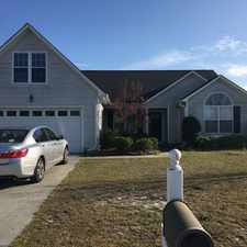 Rental info for 2735 Bow Hunter Drive