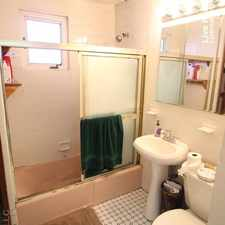 Rental info for 506 Washington St in the Chinatown - Leather District area