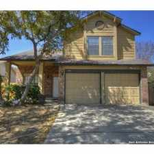 Rental info for 7323 Sunscape Way in the Northwest Crossing area