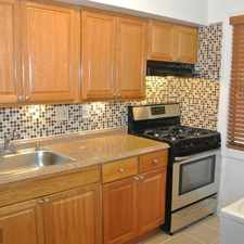 Rental info for 5039 Sheriff Road Northeast in the Deanwood area