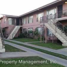 Rental info for 3372-76 Martin Luther King Jr. Blvd 3376A