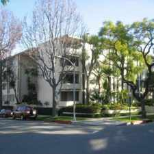 Rental info for 350 North Palm Drive #306 in the Beverly Hills area