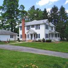 Rental info for 19124 Mateny Hill Road in the Germantown area