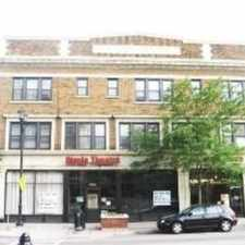 Rental info for 7300 Madison Street #108 in the Chicago area