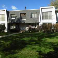 Rental info for 2720 Mitchell Dr. 7