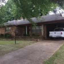 Rental info for 1751 Cherry Road