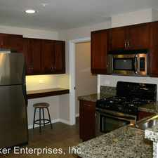 Rental info for 530 K St #820 in the Gaslamp area