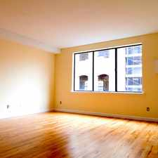 Rental info for Mulberry Street in the NoHo area