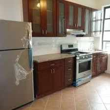 Rental info for 4th &16th St in the Gowanus area