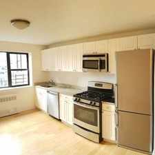Rental info for Brighton 15th St & Brightwater Ave in the Manhattan Beach area