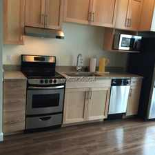 Rental info for Summer St in the Columbus Park - Andrew Square area