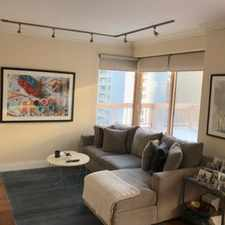 Rental info for 3rd Ave & E 69th St in the New York area