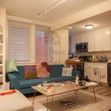 Rental info for Joy St & Smith Court in the Beacon Hill area