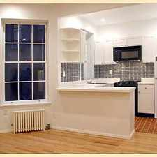Rental info for 3rd Avenue in the New York area