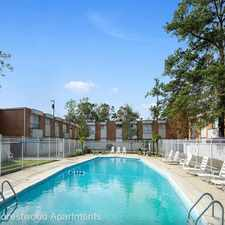 Rental info for 2700 Mary St in the Slidell area
