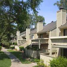 Rental info for Selby Ranch Apartment Homes