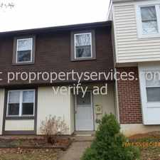 Rental info for Close To Everything!