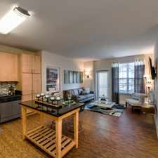 Rental info for Pinnacle Apartments