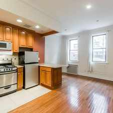 Rental info for York Ave & E 76th St in the New York area