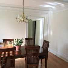Rental info for 3 Bedroom 2 Bath Home For Rent In Alton