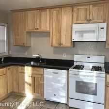 Rental info for 2049-2051 84th Ave.