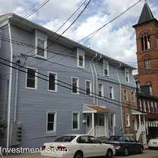Rental info for 256 37th St in the Lower Lawrenceville area