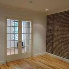 Rental info for 2nd Ave & E 33rd St in the New York area