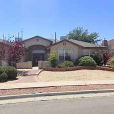 Rental info for 1345 Rancho Grande in the Tierra Humida area