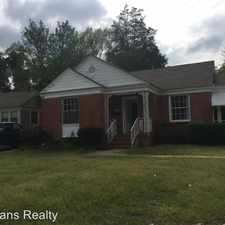 Rental info for 18 Oak Forest Dr in the Montgomery area