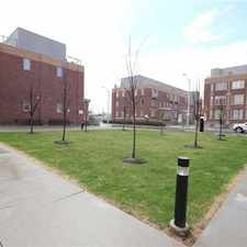 Rental info for 30 Elsie Lane #103 in the Dovercourt-Wallace Emerson-Juncti area
