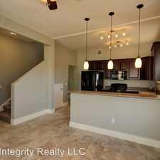 Rental info for 524 E. 8th Street in the Tucson area