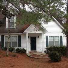 Rental info for House For Rent In Daphne.