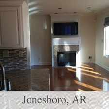 Rental info for Spacious 3 Bedroom, 2.50 Bath. Will Consider!