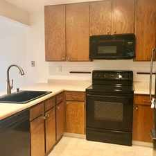 Rental info for Move-in Condition, 3 Bedroom 3 Bath in the Downtown area