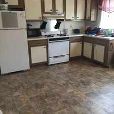 Rental info for 101 2nd Place