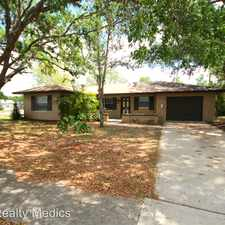 Rental info for 2299 Conway Dr
